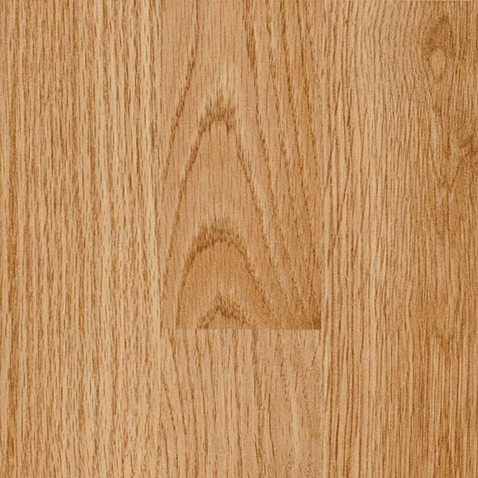 Classic Oak Laminate 7mm